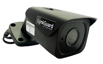 Your Questions About the LynkGuard Security Camera Answered by the team at Lynk Remote Technologies