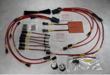 Tanis Lycoming 6 cyl Engine Preheating Kit