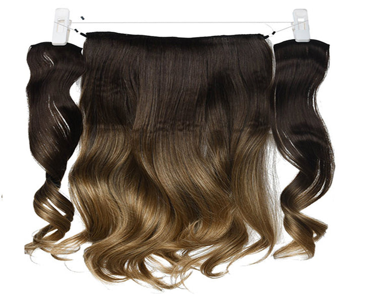 "Halo Clip In | 18"" Length 