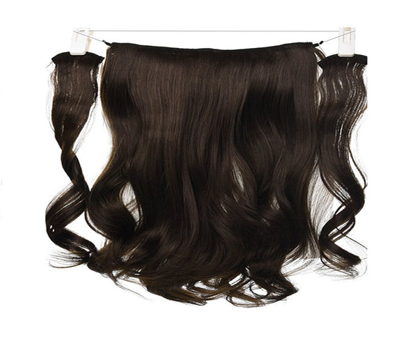 "Halo Clip In | 20"" Length 