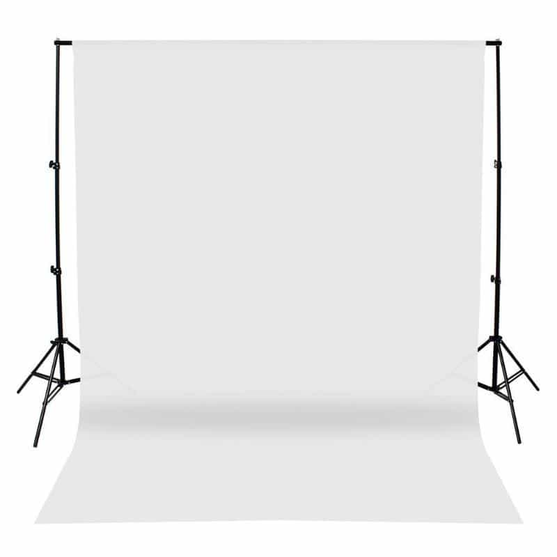 Backdrop Stand for Photography Fabric Photography Accessories, [variant_title], [option1], [option2], [option3] - anythinganyware