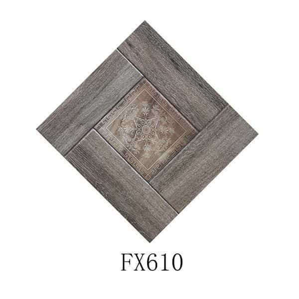10*10cm*10pcs 3D Europe Floor Tile Diagonal Wall Sticker, Style   10 / 10 CMX 10CM X10PCS, Style   10, 10 CMX 10CM X10PCS, [option3] - anythinganyware