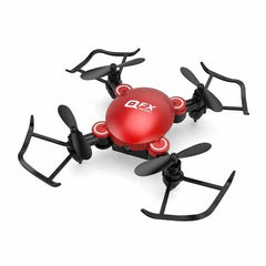 Remote Control Quadcopter RC WIFI quadcopter, Red, Red, [option2], [option3] - anythinganyware