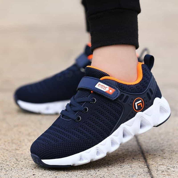 Children Shoes Fashion Brand Outdoor Kids Sneakers, [variant_title], [option1], [option2], [option3] - anythinganyware