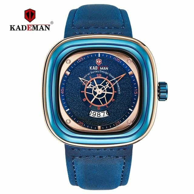 2019 Luxury Men Watches New Fashion, 9030-RGBE-BE-BE, 9030-RGBE-BE-BE, [option2], [option3] - anythinganyware