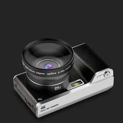 Digital Camera Full HD  High Quality Touch screen camera, [variant_title], [option1], [option2], [option3] - anythinganyware