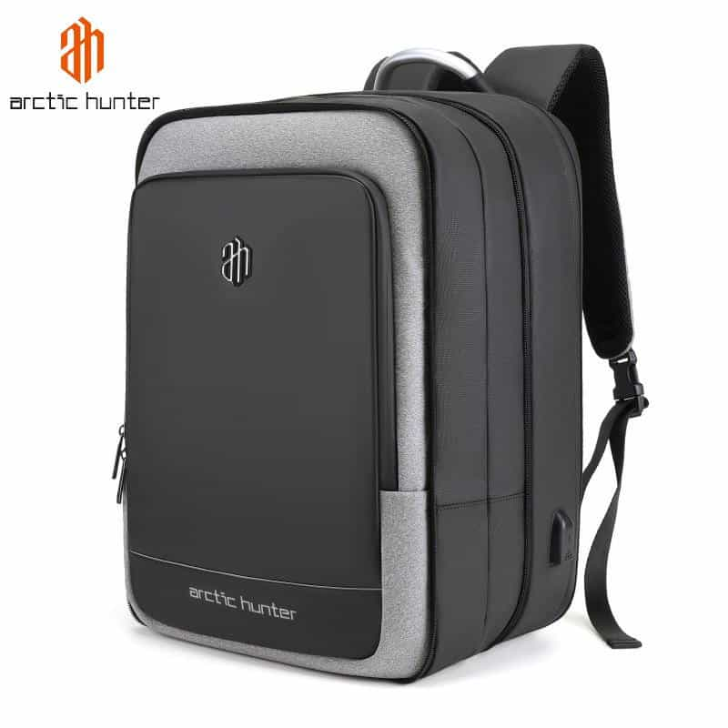 40L Large Capacity Mens Expandable Backpacks, [variant_title], [option1], [option2], [option3] - anythinganyware
