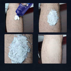 Depilatory Cream Hair Removal Armpit Arm Leg Hair Painless, [variant_title], [option1], [option2], [option3] - anythinganyware