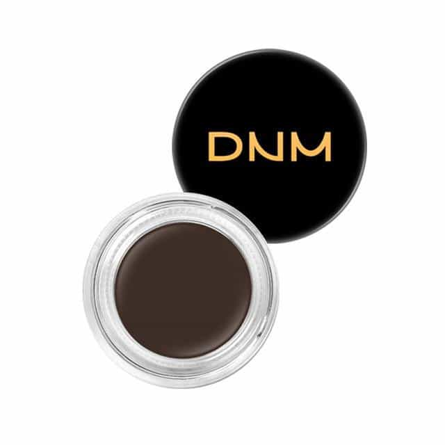 9 Colors Eyebrow  Makeup Waterproof, BE1 DARK BROWN, BE1 DARK BROWN, [option2], [option3] - anythinganyware