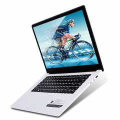 A10 ultra-thin laptop Notebook 15.6 inch Intel Z8350 Quad Core, [variant_title], [option1], [option2], [option3] - anythinganyware