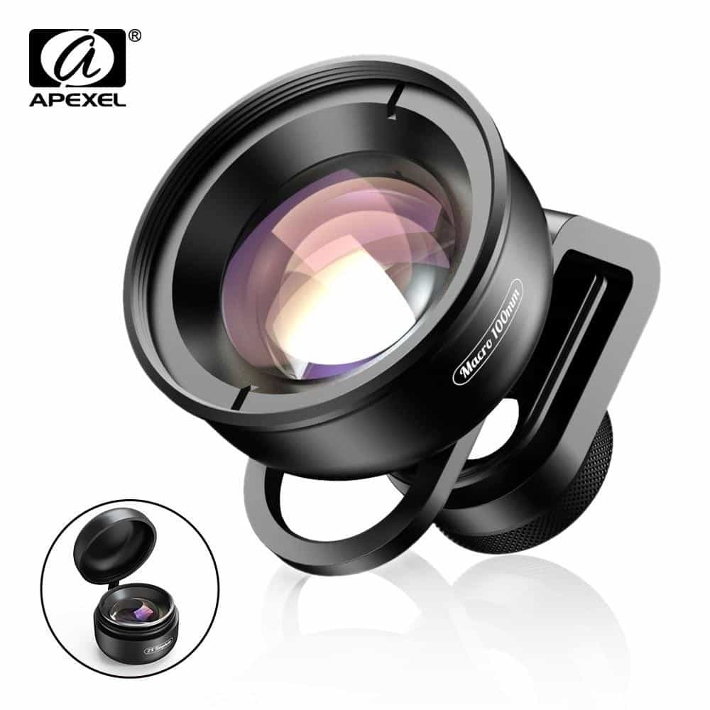 optic camera phone lens, China, China, [option2], [option3] - anythinganyware