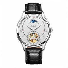 Automatic Mechanical  Men's Watches Luxury Brand, Item 3, Item 3, [option2], [option3] - anythinganyware