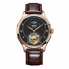 Automatic Mechanical  Men's Watches Luxury Brand, Item 2, Item 2, [option2], [option3] - anythinganyware