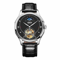Automatic Mechanical  Men's Watches Luxury Brand, Item 4, Item 4, [option2], [option3] - anythinganyware