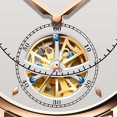 Automatic Mechanical  Men's Watches Luxury Brand, [variant_title], [option1], [option2], [option3] - anythinganyware