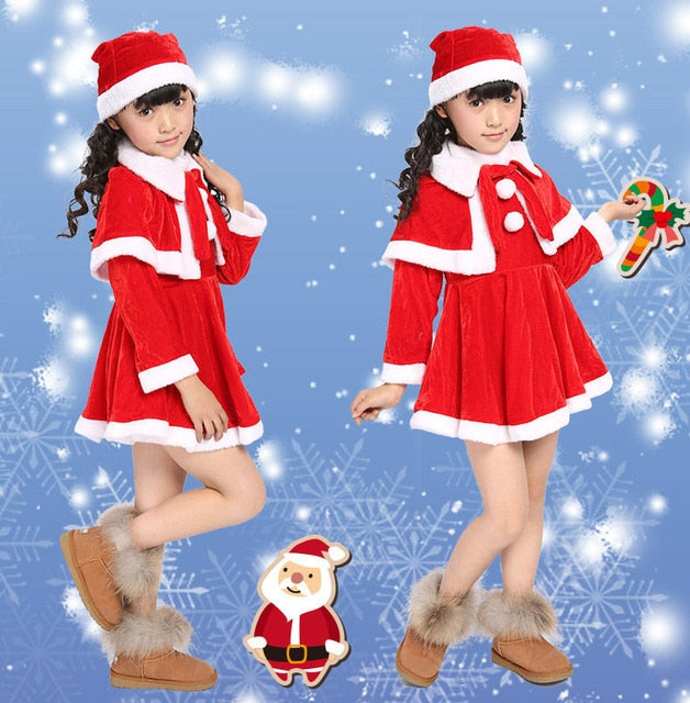 Baby Boy/Girl Christmas Santa Claus, 1 / 8, 1, 8, [option3] - anythinganyware