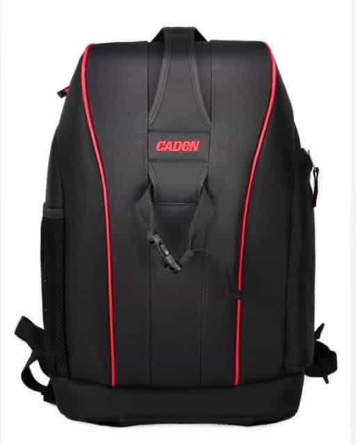 Camera Shoulder Bags backpack, K6, K6, [option2], [option3] - anythinganyware