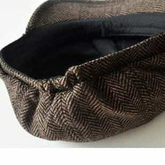 Cap For Men New Newsboy Caps, [variant_title], [option1], [option2], [option3] - anythinganyware