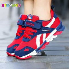 Casual kids school sneakers shoes, [variant_title], [option1], [option2], [option3] - anythinganyware
