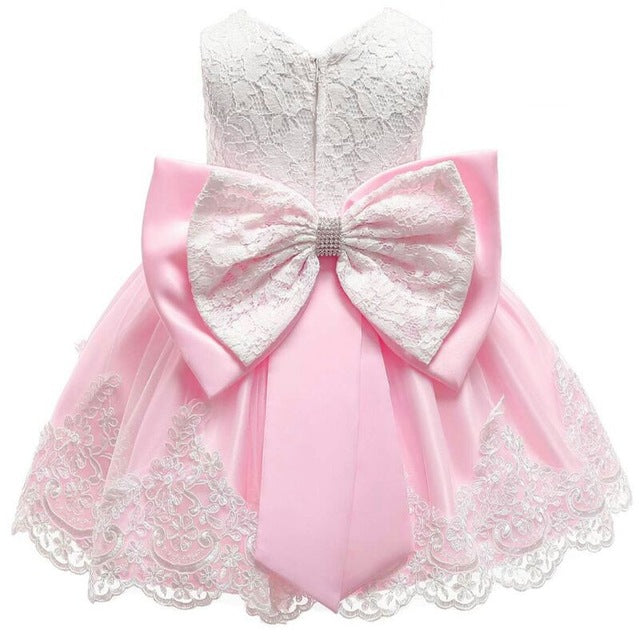 Children's dresses 2019 Summer style baby girl dress,, pink34 / 1135, pink34, 1135, [option3] - anythinganyware