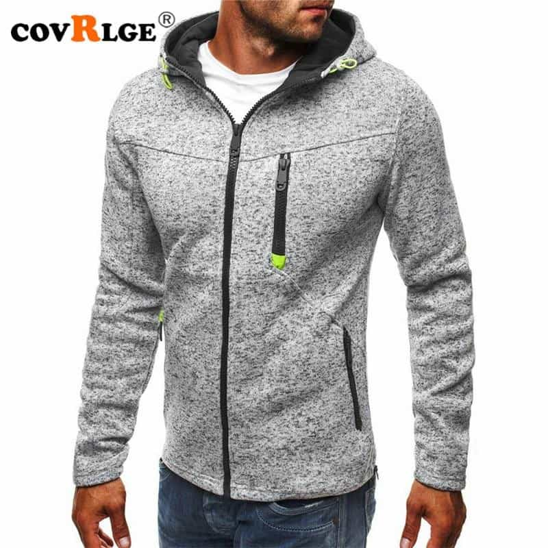 Hoodies Men Fashion, [variant_title], [option1], [option2], [option3] - anythinganyware