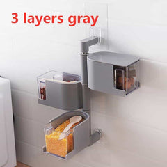 Creative Kitchen Supplies Paste Wall Hanging, [variant_title], [option1], [option2], [option3] - anythinganyware