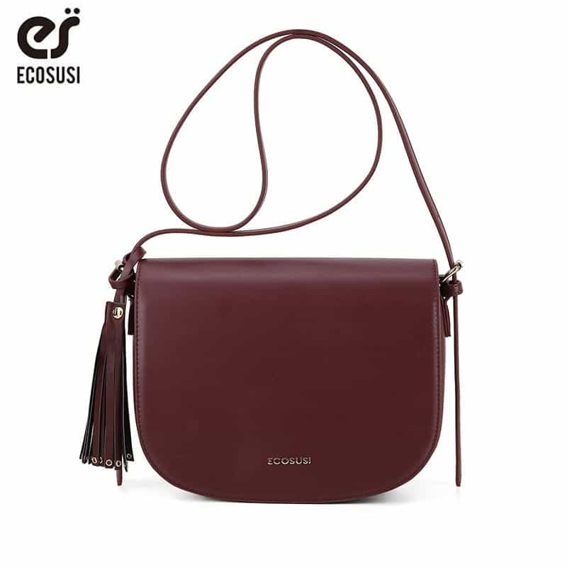 Crossbody Bags for Women, [variant_title], [option1], [option2], [option3] - anythinganyware