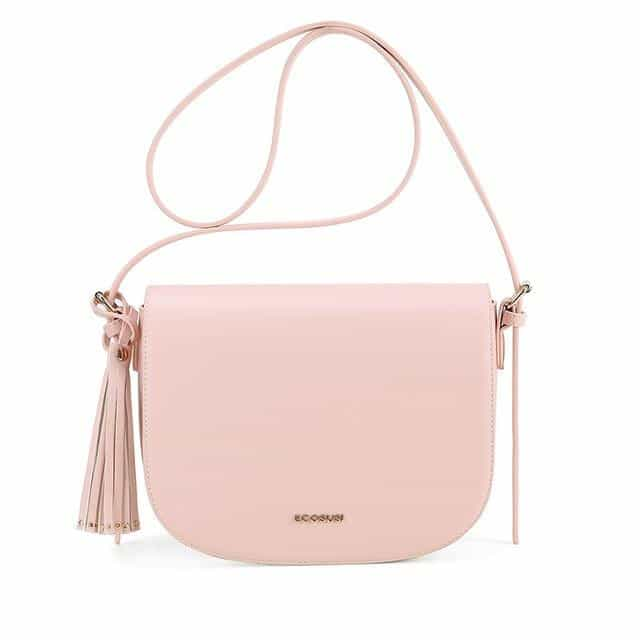 Crossbody Bags for Women, pink / China / (20cm<Max Length<30cm), pink, China, (20cm<Max Length<30cm) - anythinganyware