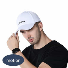 men and women simple pure baseball cap,, [variant_title], [option1], [option2], [option3] - anythinganyware