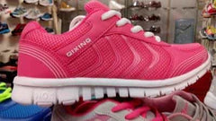 Women casual shoes fashion, Rose / 10.5, Rose, 10.5, [option3] - anythinganyware
