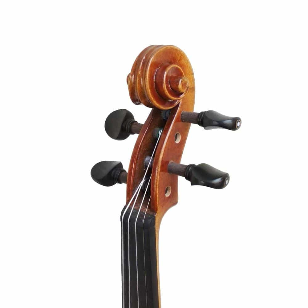 Antonio Stradivari Violin, [variant_title], [option1], [option2], [option3] - anythinganyware
