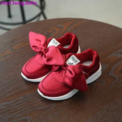 Kids Girls Shoes, [variant_title], [option1], [option2], [option3] - anythinganyware