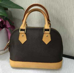good quality women handbag, [variant_title], [option1], [option2], [option3] - anythinganyware