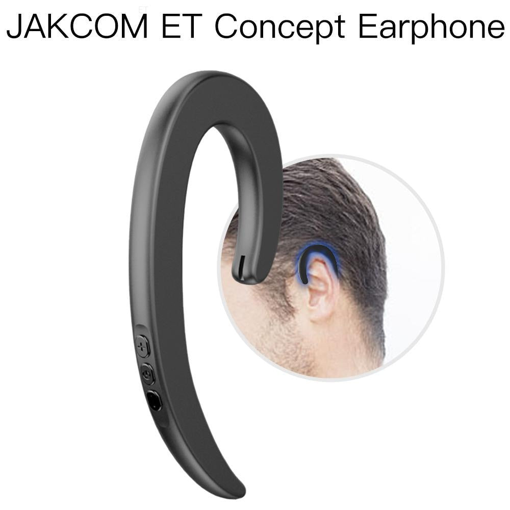 Ear Concept Earphone Hot sale in Earphones, [variant_title], [option1], [option2], [option3] - anythinganyware