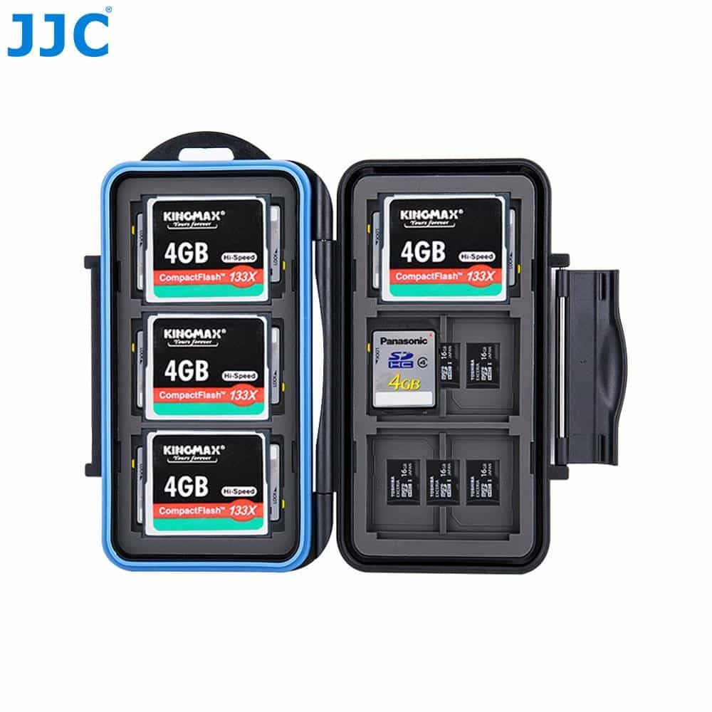 Memory Cards Case, [variant_title], [option1], [option2], [option3] - anythinganyware