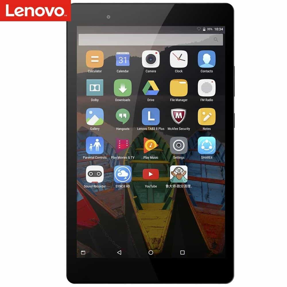 P8 8.0 inch LTE tablet Phone Snapdragon, [variant_title], [option1], [option2], [option3] - anythinganyware