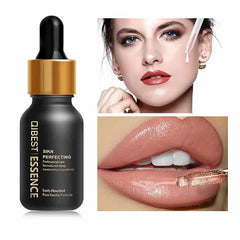 Makeup Primer 24K Gold Liquid Essence Oil, [variant_title], [option1], [option2], [option3] - anythinganyware