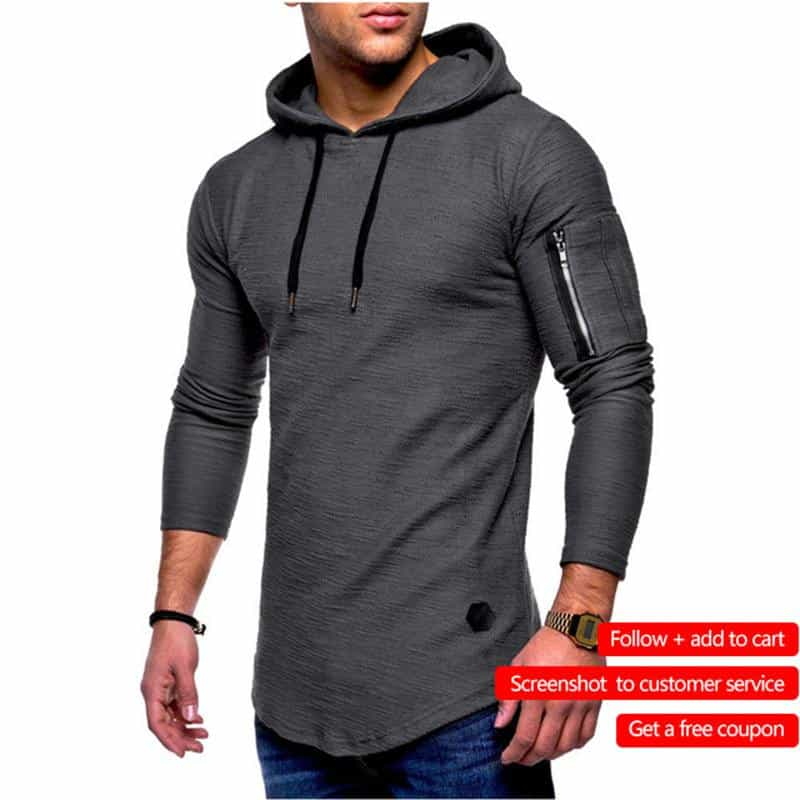 Men's Bamboo Fiber T Shirt Men's, [variant_title], [option1], [option2], [option3] - anythinganyware