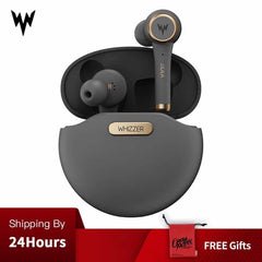 Bluetooth headphone 3D stereo wireless earphone, [variant_title], [option1], [option2], [option3] - anythinganyware