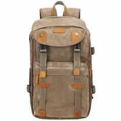 Newest National Geographic Camera Bag, Khaki, Khaki, [option2], [option3] - anythinganyware