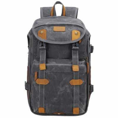 Newest National Geographic Camera Bag, Dark gray, Dark gray, [option2], [option3] - anythinganyware