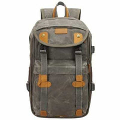 Newest National Geographic Camera Bag, Army green, Army green, [option2], [option3] - anythinganyware