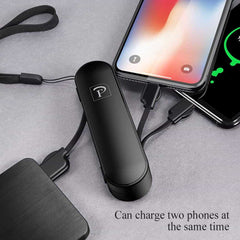 PADCOVER 3 In 1 Usb Cable Type C Micro Charger, [variant_title], [option1], [option2], [option3] - anythinganyware