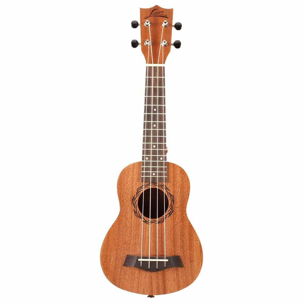 Professional Soprano  Guitar, 34 inches, 34 inches, [option2], [option3] - anythinganyware