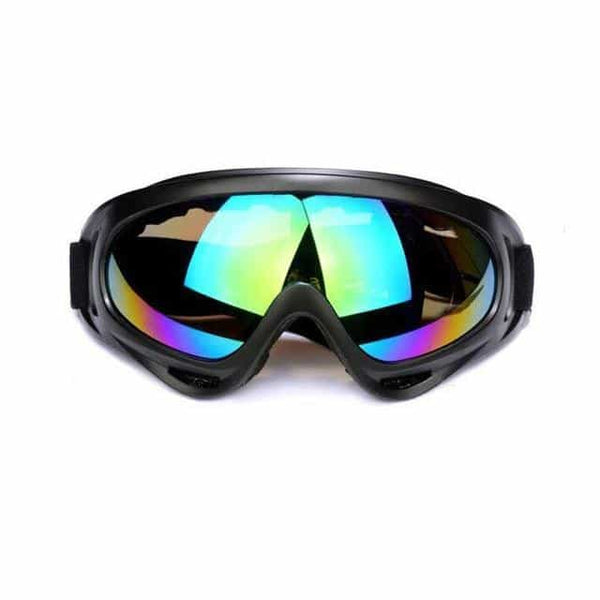 Welding Glasses For Work, Color, Color, [option2], [option3] - anythinganyware