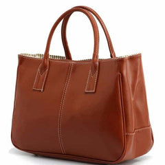 Summer Bags For Women, Brown / China / (30cm<Max Length<50cm), Brown, China, (30cm<Max Length<50cm) - anythinganyware