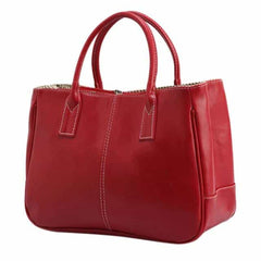 Summer Bags For Women, Red / China / (30cm<Max Length<50cm), Red, China, (30cm<Max Length<50cm) - anythinganyware