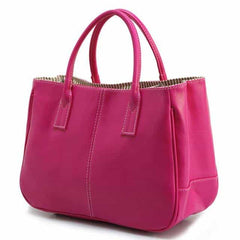 Summer Bags For Women, Hot Pink / China / (30cm<Max Length<50cm), Hot Pink, China, (30cm<Max Length<50cm) - anythinganyware