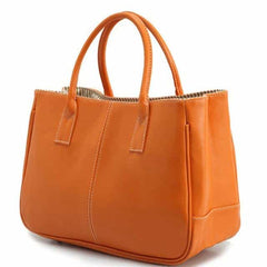 Summer Bags For Women, Orange / China / (30cm<Max Length<50cm), Orange, China, (30cm<Max Length<50cm) - anythinganyware