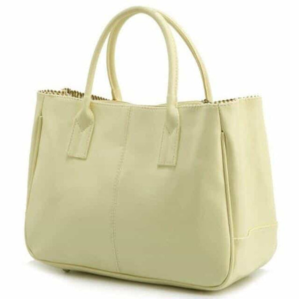 Summer Bags For Women, Beige / China / (30cm<Max Length<50cm), Beige, China, (30cm<Max Length<50cm) - anythinganyware